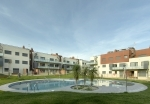 Residencial Sol Ponent